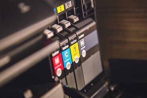 Publix imprenta digital